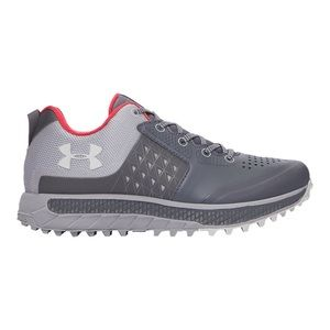 Under Armor Horizon STR Trail Running Shoes